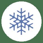 Unsere Leistungen: Kältetechnik