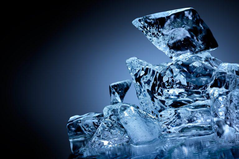Kühlsysteme und Kältesysteme